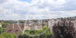 Vente Appartement 5 pièces 116m² Meudon (92190) - Photo 4