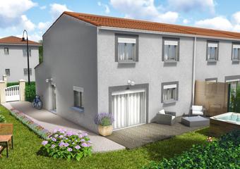 Vente Maison 5 pièces 103m² Montbrison (42600) - Photo 1