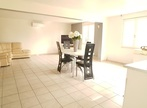 Vente Maison 5 pièces 130m² Lezoux (63190) - Photo 3