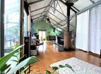 Vente Appartement 5 pièces 115m² Grenoble (38000) - Photo 2