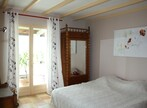 Sale House 10 rooms 285m² SECTEUR SAMATAN - Photo 17