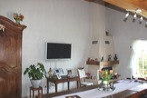 Vente Maison 5 pièces 103m² Audenge (33980) - Photo 3