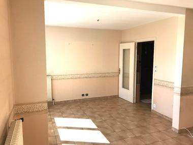 Vente Appartement 5 pièces 91m² Saint-Martin-d'Hères (38400) - photo