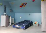 Vente Maison 6 pièces 175m² 13 KM SUD EGREVILLE - Photo 10