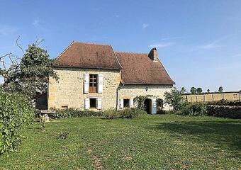 Vente Maison 5 pièces 130m² Mâcon (71000) - Photo 1