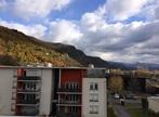 Location Appartement 2 pièces 40m² Saint-Martin-le-Vinoux (38950) - Photo 2