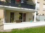 Sale Apartment 3 rooms 64m² Tencin (38570) - Photo 8