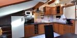 Vente Appartement 3 pièces 52m² Voiron (38500) - Photo 10