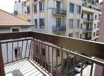 Vente Appartement 2 pièces 27m² Grenoble (38000) - Photo 5