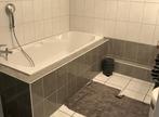 Vente Appartement 5 pièces 98m² Zimmersheim (68440) - Photo 7