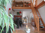 Sale Apartment 4 rooms 84m² La Wantzenau (67610) - Photo 1
