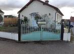 Vente Maison 4 pièces 70m² Le Pêchereau (36200) - Photo 1