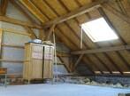 Vente Maison / Chalet / Ferme 5 pièces 125m² Fillinges (74250) - Photo 18