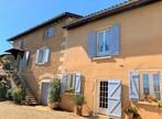 Vente Maison 9 pièces 175m² Morancé (69480) - Photo 13