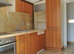 Vente Appartement 5 pièces 100m² Vichy (03200) - Photo 3
