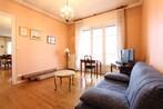 Vente Appartement 5 pièces 123m² Grenoble (38000) - Photo 5