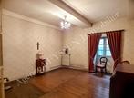 Vente Maison 6 pièces 175m² Objat (19130) - Photo 15