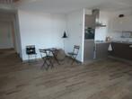 Vente Appartement 5 pièces 133m² Mulhouse (68100) - Photo 15
