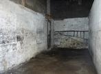 Vente Garage 19m² Firminy (42700) - Photo 3