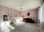 Vente Appartement 4 pièces 85m² Voiron (38500) - Photo 13
