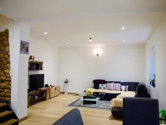 Vente Appartement 6 pièces 135m² Woippy (57140) - photo