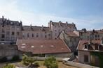 Location Appartement 2 pièces 38m² Grenoble (38000) - Photo 7