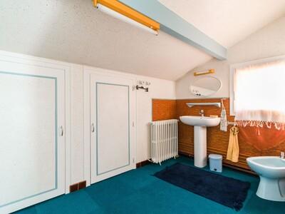 Vente Maison 6 pièces 130m² Dax (40100) - Photo 10