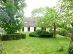Vente Maison 7 pièces 140m² Saint-Soupplets (77165) - Photo 1