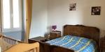 Vente Maison 100m² Le Cheylard (07160) - Photo 7