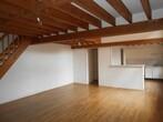 Vente Appartement 3 pièces 110m² Chauny (02300) - Photo 2