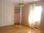 Vente Maison 8 pièces 115m² Cours-la-Ville (69470) - Photo 5