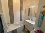 Location Appartement 3 pièces 75m² Grenoble (38000) - Photo 8