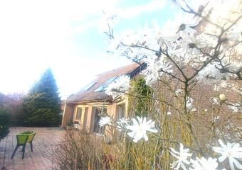 Vente Maison 7 pièces 155m² Anzin-Saint-Aubin (62223) - photo