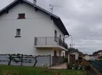 Sale House 5 rooms 130m² LUXEUIL LES BAINS - Photo 2