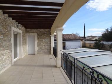 Vente Maison 9 pièces 227m² Montélimar (26200) - photo