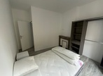 Location Appartement 2 pièces 42m² Saint-Étienne (42100) - Photo 8