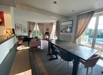 Vente Maison 6 pièces 175m² Hochstatt (68720) - Photo 10