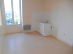 Location Appartement 3 pièces 70m² Thizy (69240) - Photo 5