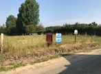 Sale Land 1 100m² Campagne-lès-Hesdin (62870) - Photo 1