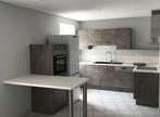Location Appartement 3 pièces 71m² Lure (70200) - Photo 7