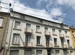 Location Appartement 3 pièces 55m² Saint-Étienne (42100) - Photo 7