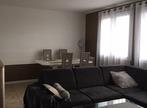 Vente Appartement 3 pièces 71m² Le Havre (76600) - Photo 2