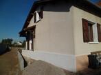 Location Maison 5 pièces 118m² Mions (69780) - Photo 3