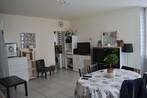 Vente Appartement 2 pièces 43m² Houdan (78550) - Photo 1