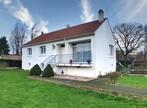 Sale House 6 rooms Maresquel-Ecquemicourt (62990) - Photo 1