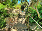 Vente Maison Île du Levant (83400) - Photo 26