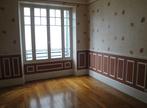 Location Appartement 4 pièces 71m² Nemours (77140) - Photo 2