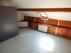 Vente Maison 8 pièces 162m² Camiers (62176) - Photo 11