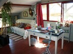 Sale House 10 rooms 305m² 15MN LOMBEZ - Photo 6