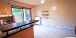 Vente Appartement 2 pièces 38m² Boëge (74420) - Photo 6